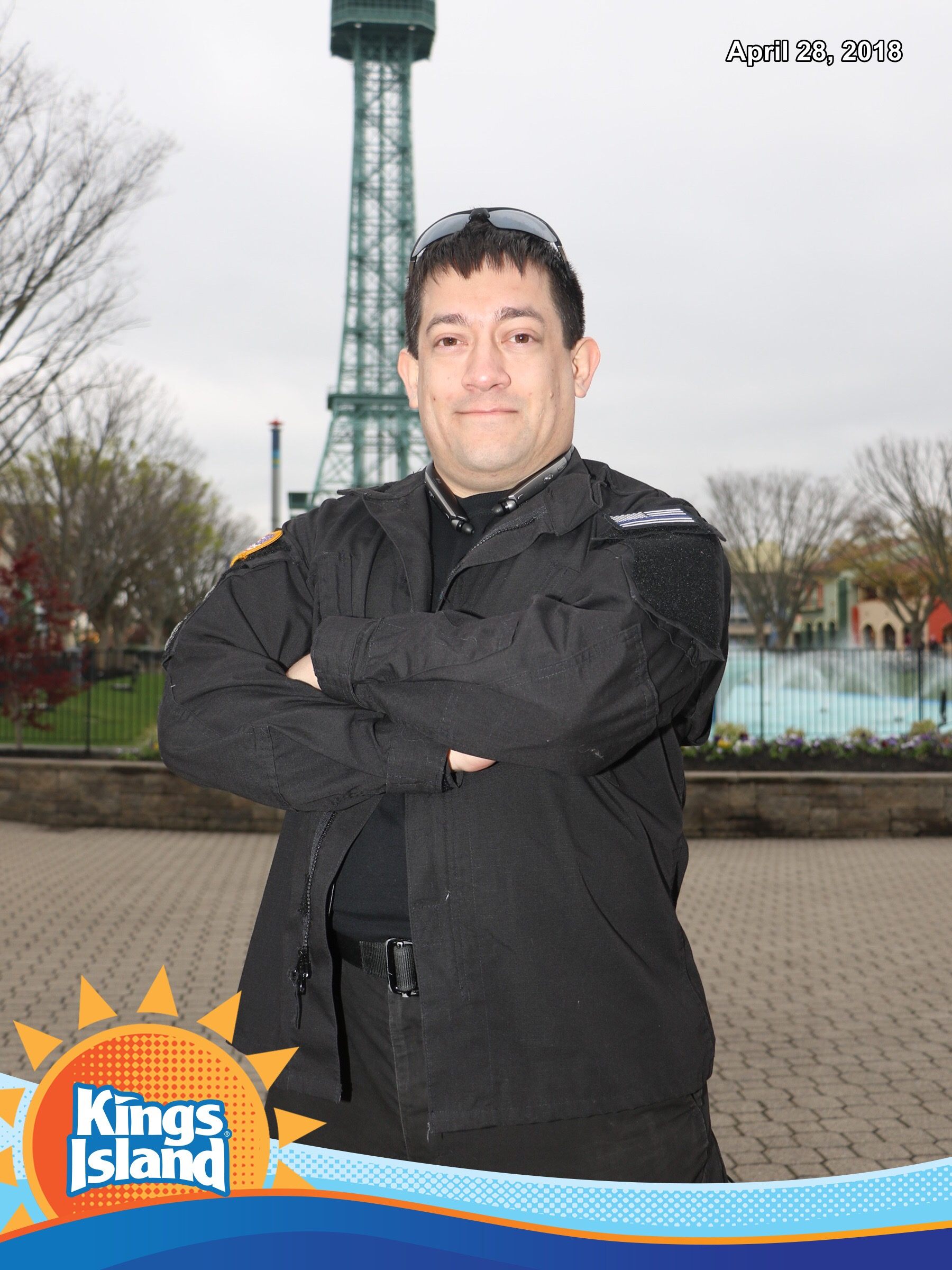 connor goodwolf theme parks kings island front 01 04282018